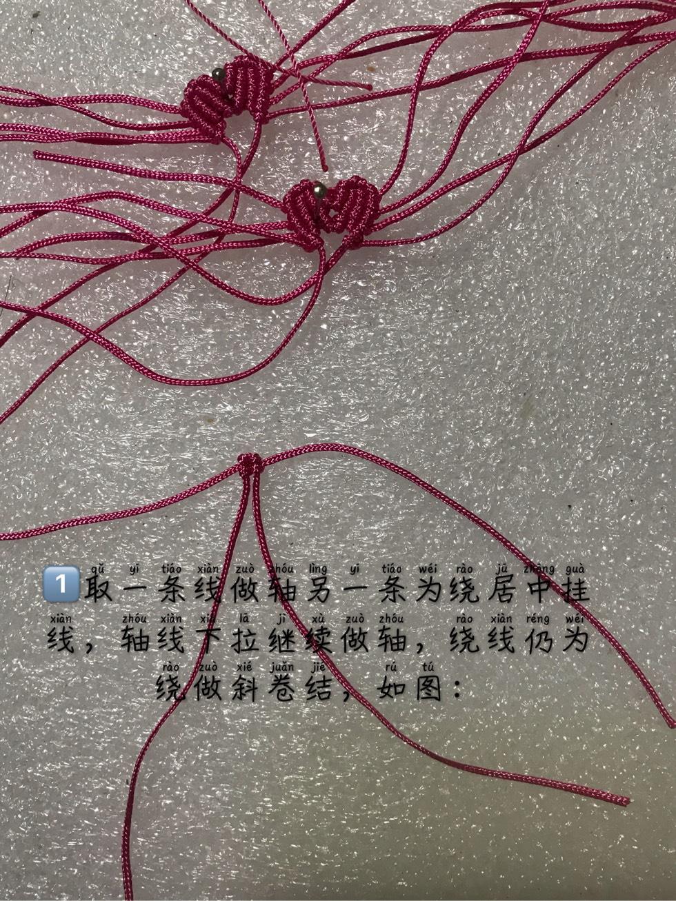 中国结论坛 谷雨花 描写谷雨的唯美短句,什么花被称为谷雨花,桂花飘香是什么时节,谷雨的代表花是什么,谷雨种花是什么花 图文教程区 231333v9hzgn9izf3dakai