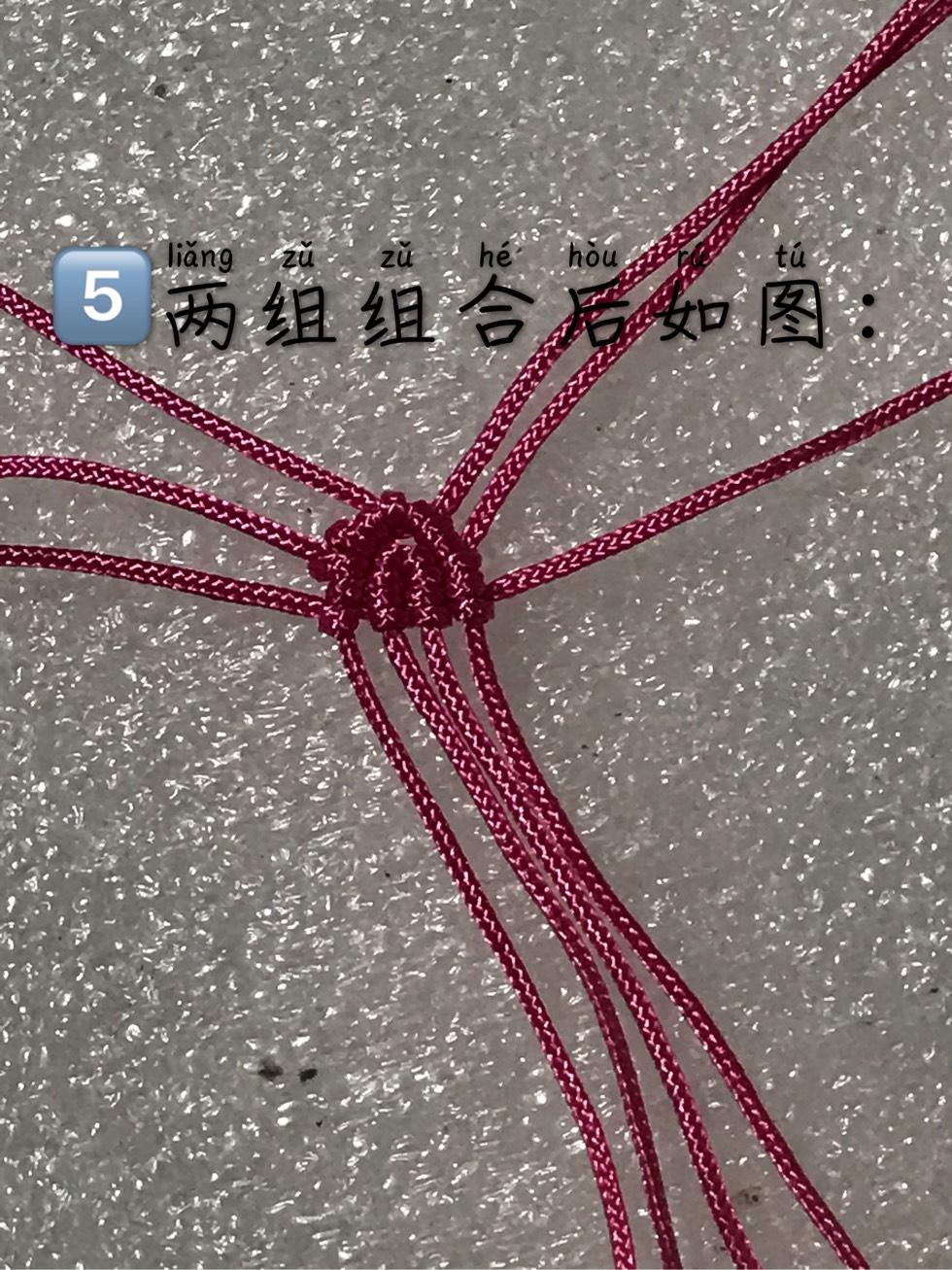 中国结论坛 谷雨花 描写谷雨的唯美短句,什么花被称为谷雨花,桂花飘香是什么时节,谷雨的代表花是什么,谷雨种花是什么花 图文教程区 231337x56ahvytiadypvma