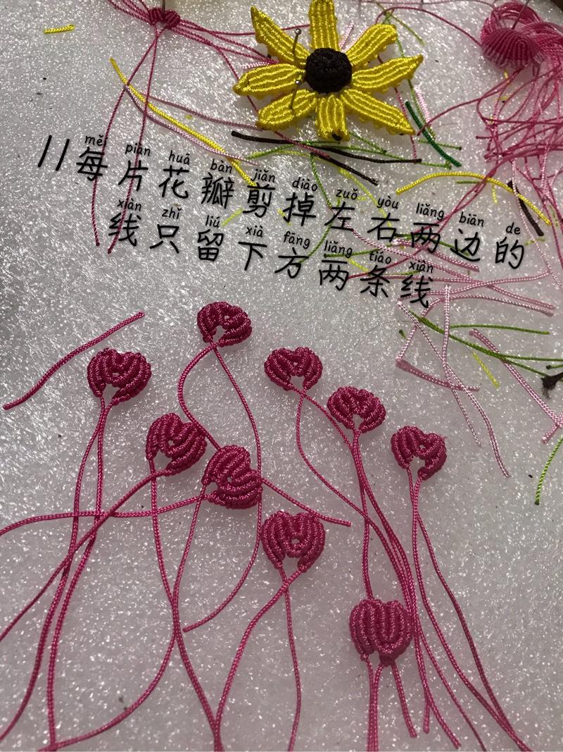 中国结论坛   图文教程区 231717ijgo7jzgbbyhg4bj