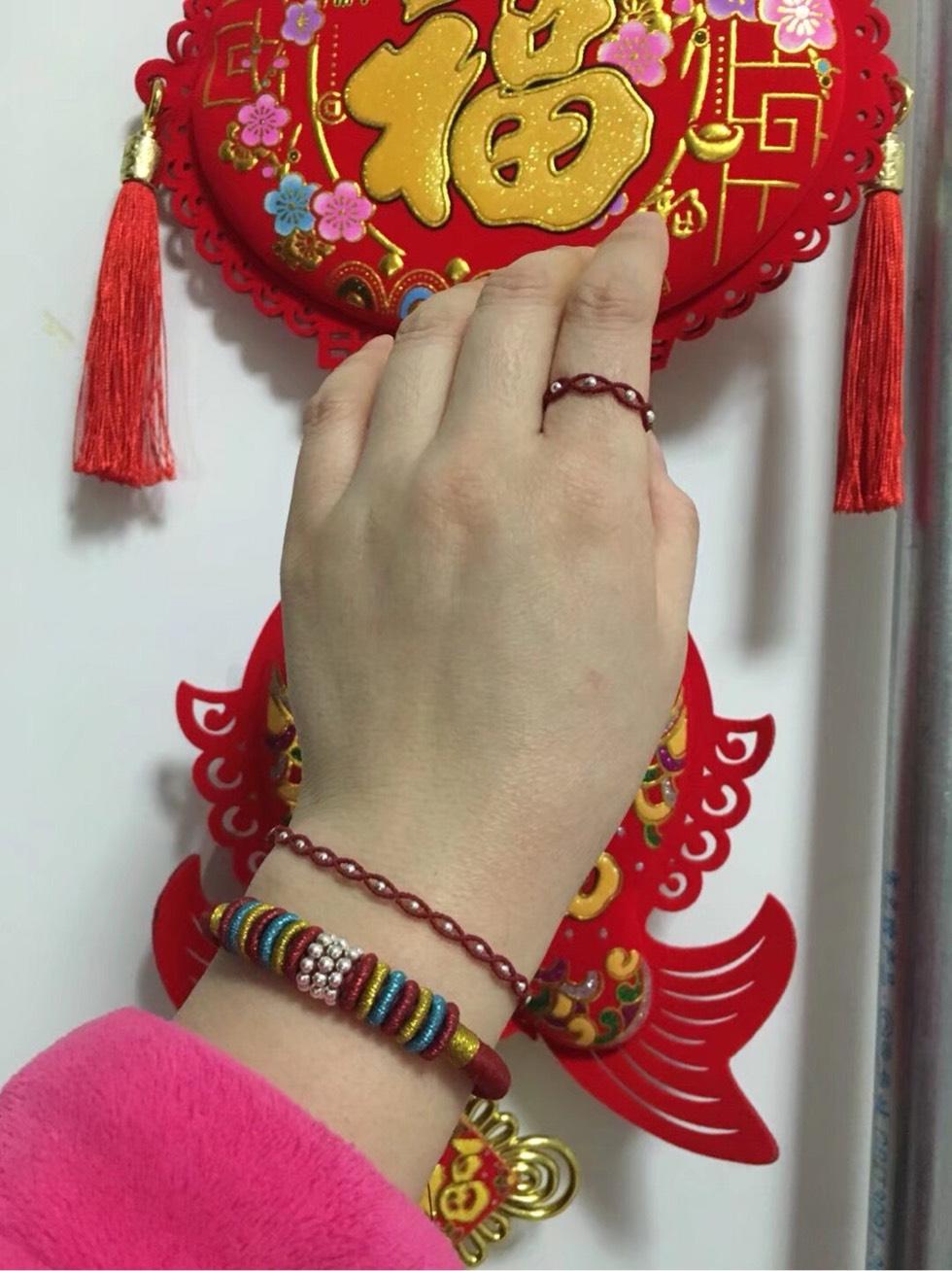 中国结论坛 手链 手链,手链男,女士手链图片,编织手链,上档次且不贵手链品牌 作品展示 200435yu9lzs7u7ylis6o3