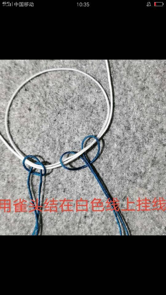 中国结论坛 与玥儿老师学习的渐变鱼教程  图文教程区 090858yh5r3yzpyzhy3ym3