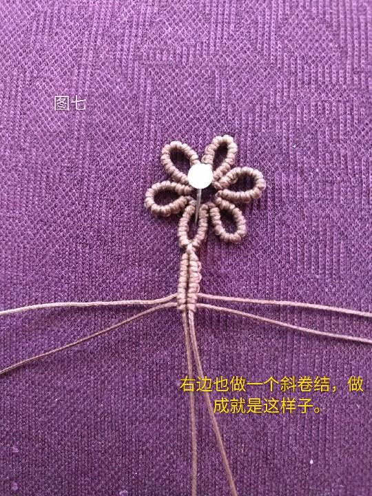 中国结论坛 小雏菊 小雏菊,今年为什么流行小雏菊,小雏菊寓意和象征,小雏菊为什么火了 图文教程区 225842fp50p9hn5dg998nn