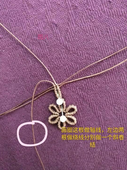 中国结论坛 小雏菊 小雏菊,今年为什么流行小雏菊,小雏菊寓意和象征,小雏菊为什么火了 图文教程区 225842vd7q99chz8clwhaz