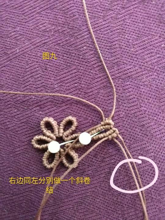 中国结论坛 小雏菊 小雏菊,今年为什么流行小雏菊,小雏菊寓意和象征,小雏菊为什么火了 图文教程区 225842vwu3zyfqug4ay5hd