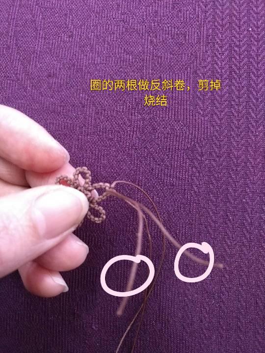 中国结论坛   图文教程区 230045nlalzcpkrep898ev