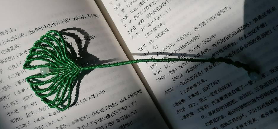 中国结论坛 书签 书签 作品展示 190731tcnc9ugpbmbcw61m