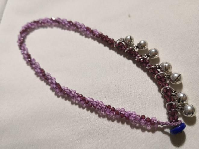 中国结论坛 手绳系列 手绳怎么戴在手上图解,二根绳子编手绳简单,手绳用蜡线还是玉线,一根绳子怎么编手绳,手把件的绳如何编 作品展示 111657gyz4xq9sryi8ysqt