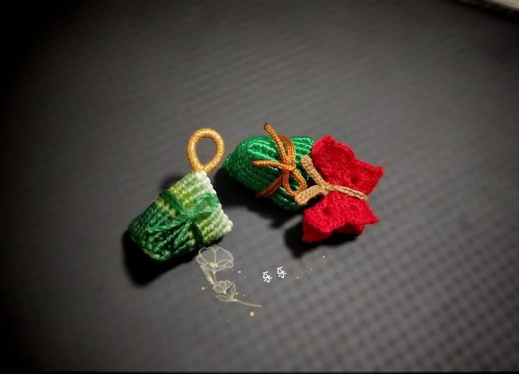 中国结论坛 小粽子 小粽子,粽子 作品展示 194834ck2c3yyz325wk5dy