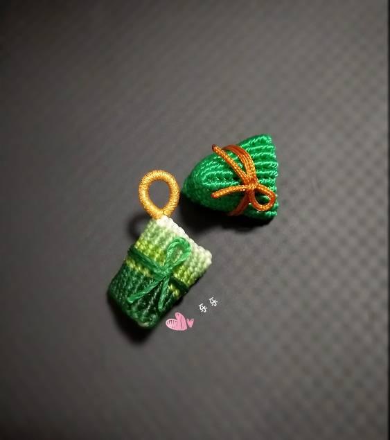 中国结论坛 小粽子 小粽子,粽子 作品展示 194835acmo1mumu1l19i38