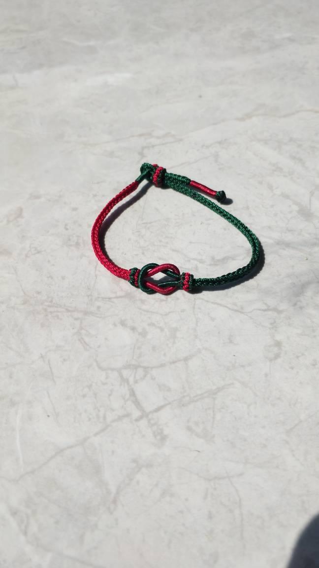 中国结论坛 各种小手链:D 手链,各种 作品展示 140125ckuammqh6bbyc66k