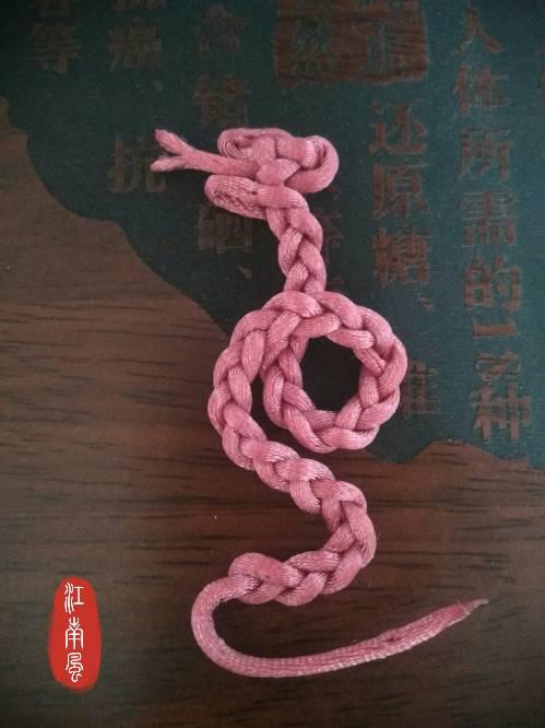 中国结论坛 学习 学习 再学习 学习学习,学习 作品展示 134435fnzqr5rk3krr65i5