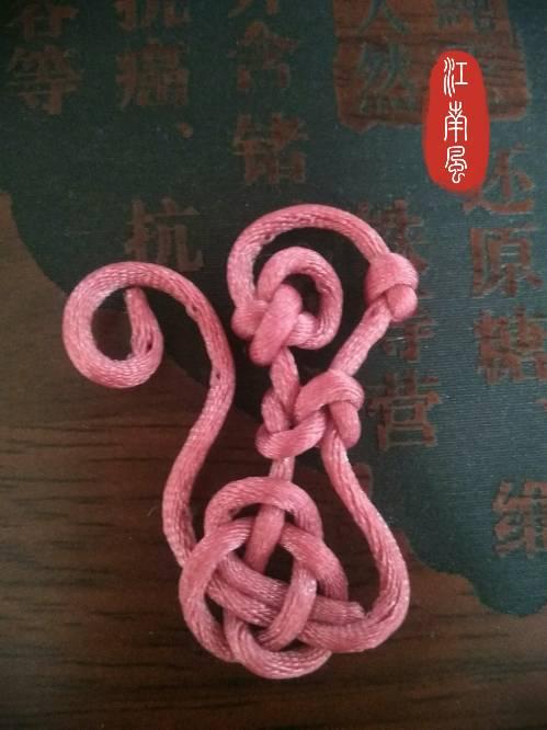 中国结论坛 学习 学习 再学习 学习学习,学习 作品展示 134436yarrb6r74rcbx6b6