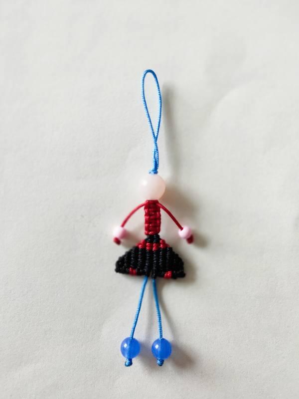 中国结论坛 热带鱼,手机挂绳,小人。 热带鱼,手机,手机挂绳,小人,手机无挂孔 如何挂绳 作品展示 114608gtqyxc6uqbwrhxoo