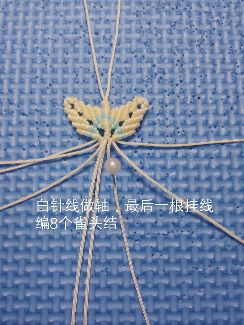 中国结论坛 [非原创]小蝴蝶教程  图文教程区 210054k1wr9rurwok9ooz0