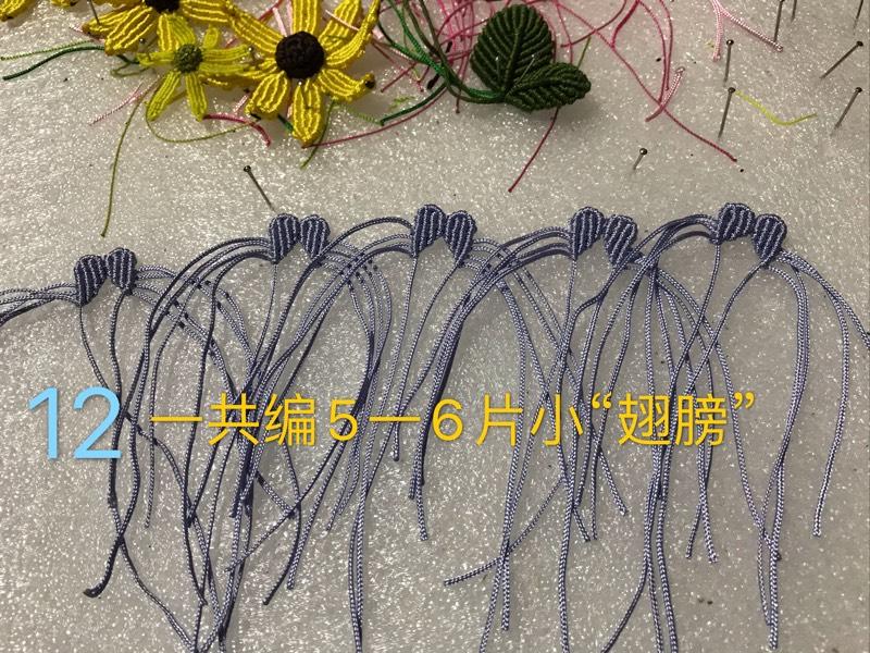 中国结论坛   图文教程区 223110ihqp9mgopwwo9n9x