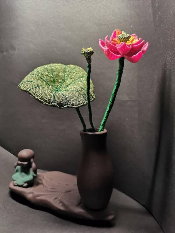 中国结论坛 荷花  作品展示 012118tttiir74g88rmwlk