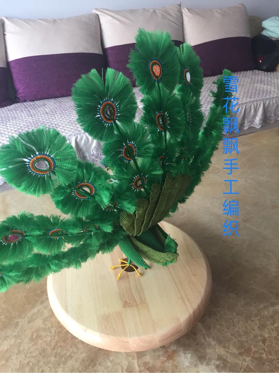 中国结论坛 个人作品集  作品展示 094339l6vzzz7i6ykrhvmr