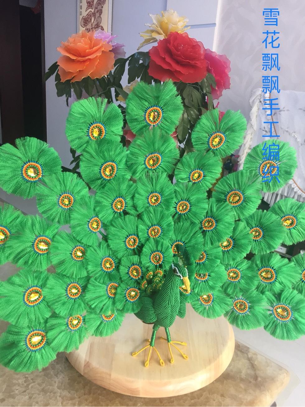 中国结论坛 个人作品集  作品展示 094343lb659il6ufluajqy