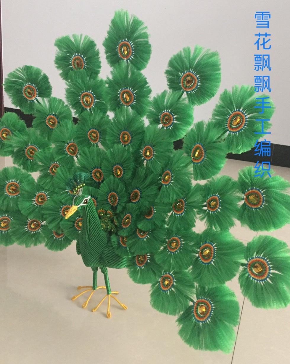 中国结论坛 个人作品集  作品展示 094345arlak0kr4c1kc06l