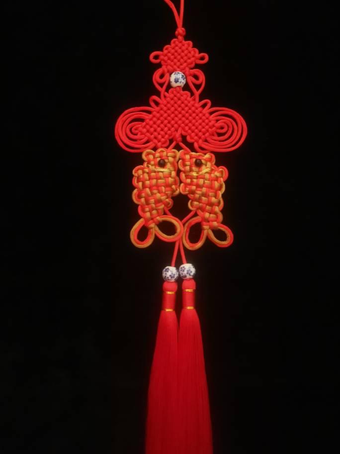 中国结论坛 年年有余  作品展示 173910fu5mbmep4bme4r4b