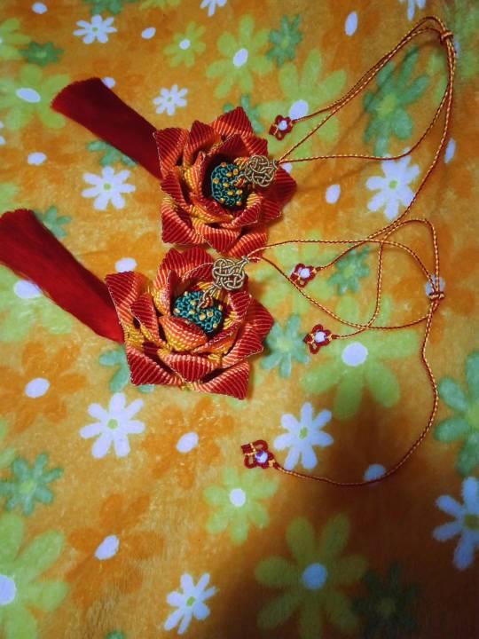 中国结论坛 佛堂上的大莲花 上的,大莲,莲花,五种佛莲花,佛堂莲花图片大全 作品展示 180638urhlxf117e11es18