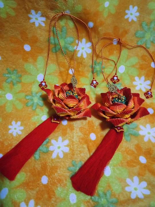 中国结论坛 佛堂上的大莲花 上的,大莲,莲花,五种佛莲花,佛堂莲花图片大全 作品展示 180639fiz7a1ajna5hm1nk