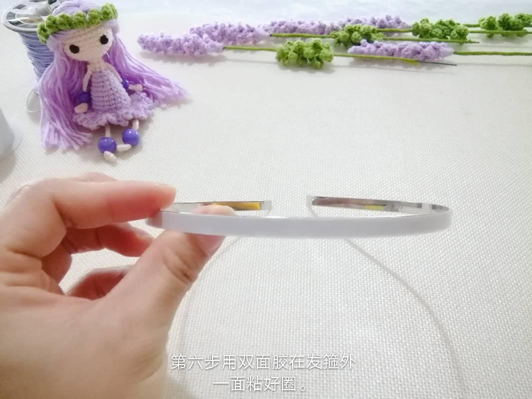 中国结论坛 简单的平结也能做成漂亮的网夹哦!  图文教程区 231147rstneplt7tnpsll7