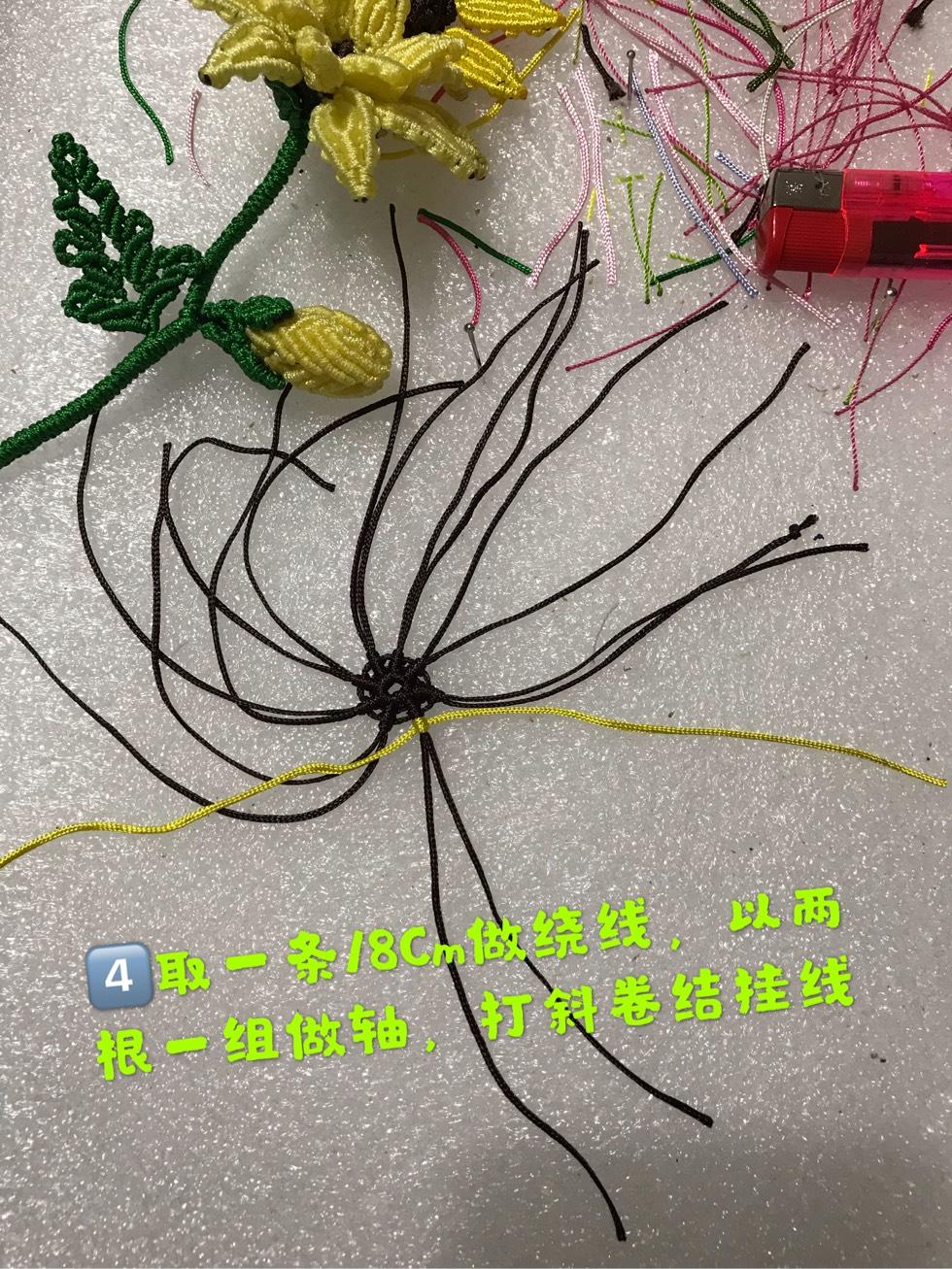 中国结论坛 向阳花  图文教程区 095233mr11g5ggggfsqzkq