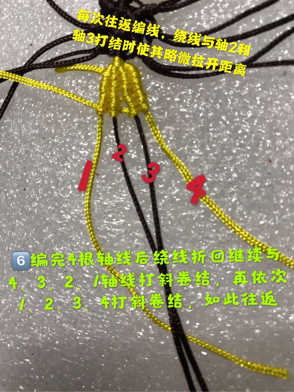 中国结论坛 向阳花  图文教程区 095237rc06i5ii474a1a5c