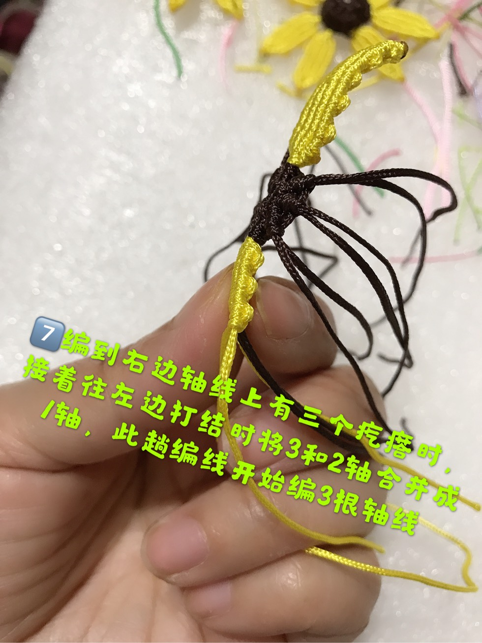 中国结论坛 向阳花  图文教程区 095239akc4ep5p95iccqkp