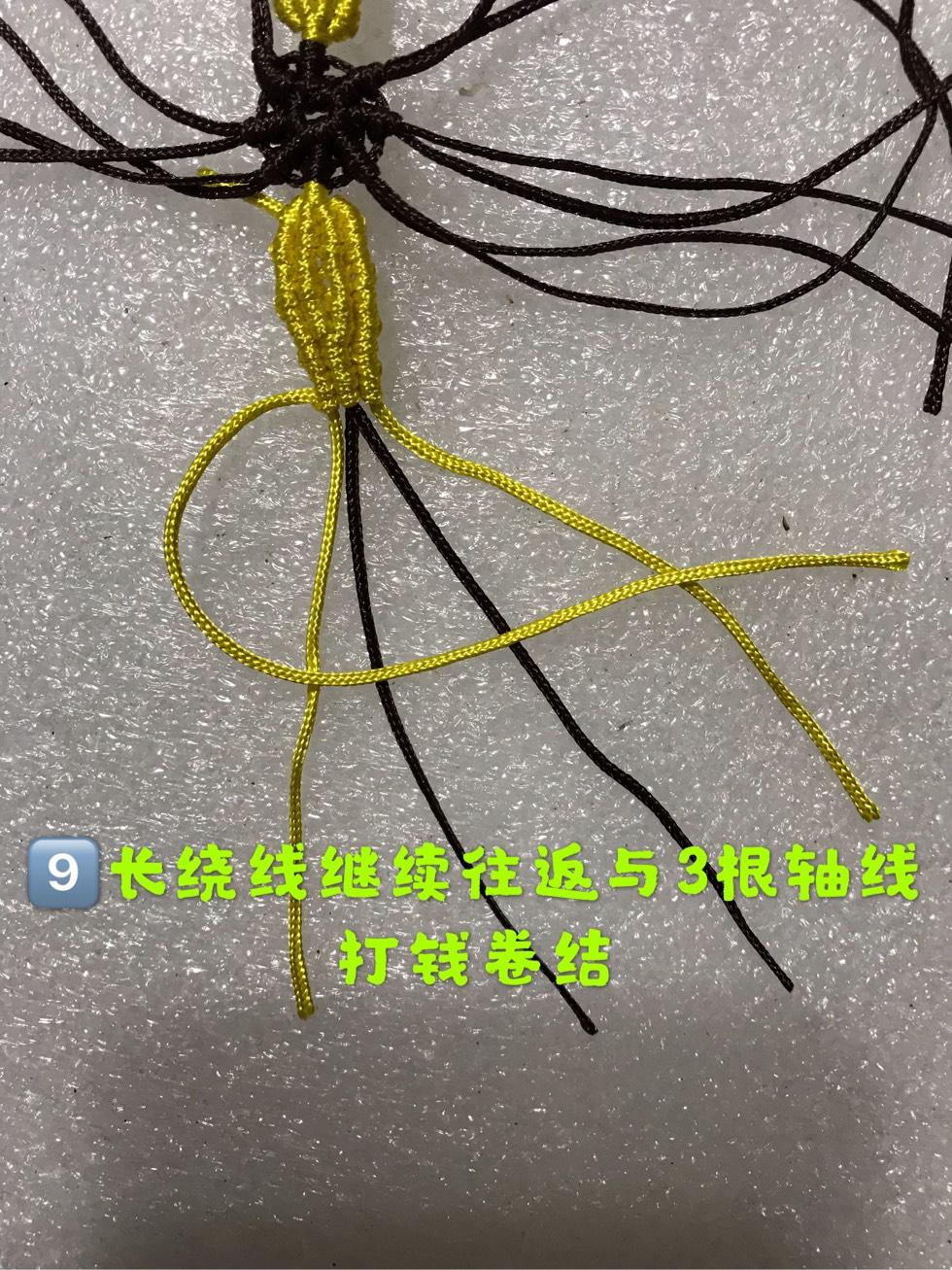 中国结论坛 向阳花  图文教程区 095242aq71jquh12iqm63j