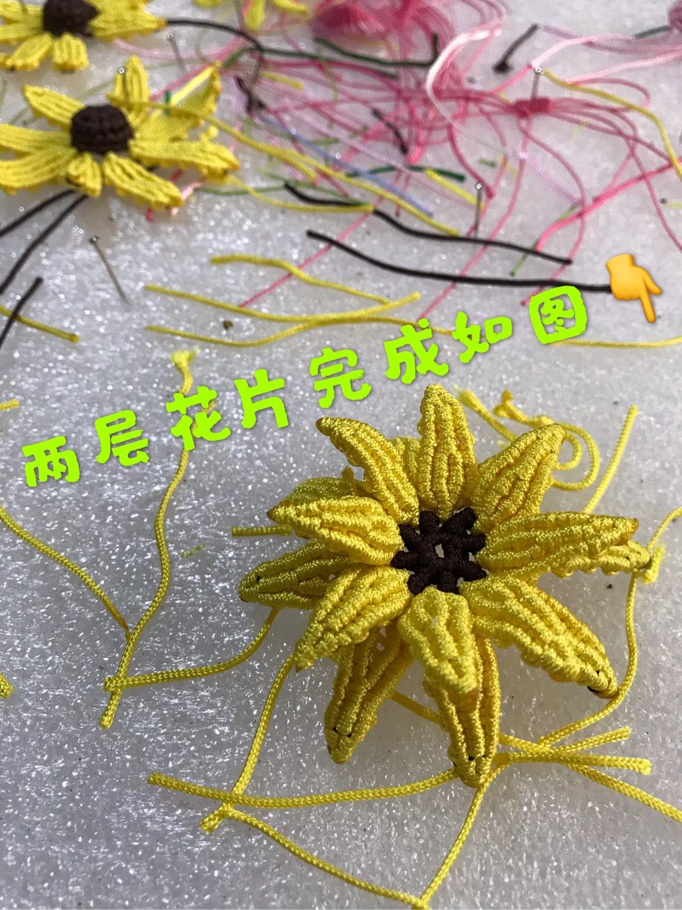 中国结论坛 向阳花  图文教程区 095321cmlmmff2fldzxlxl