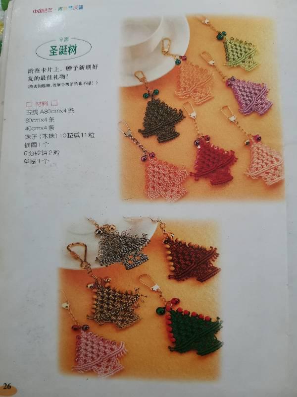 中国结论坛 圣诞节树  图文教程区 142744ixh83tlhxkkk8vtr