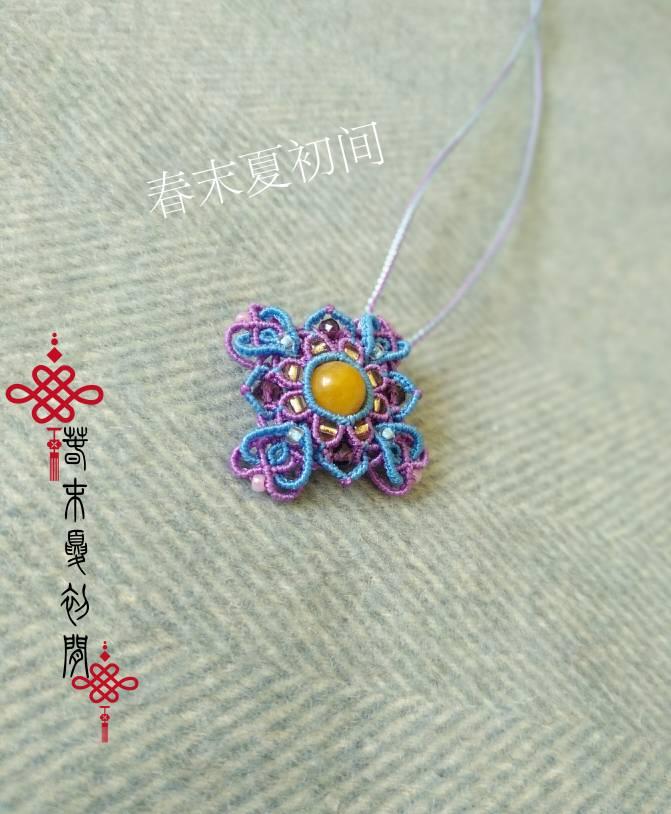中国结论坛 《莫念》  作品展示 101806e6on6bu1u10i0q0h