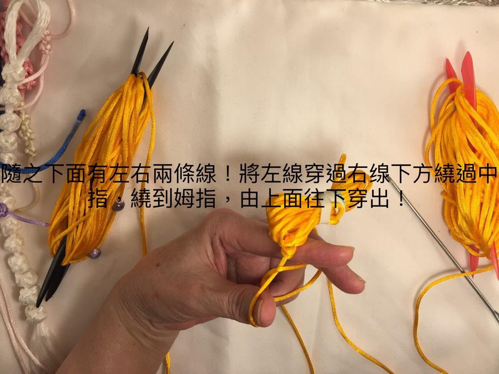 中国结论坛 佛珠串编法教程 佛珠,佛珠手串图 图文教程区 133646ipll82b8pf5ybdzj