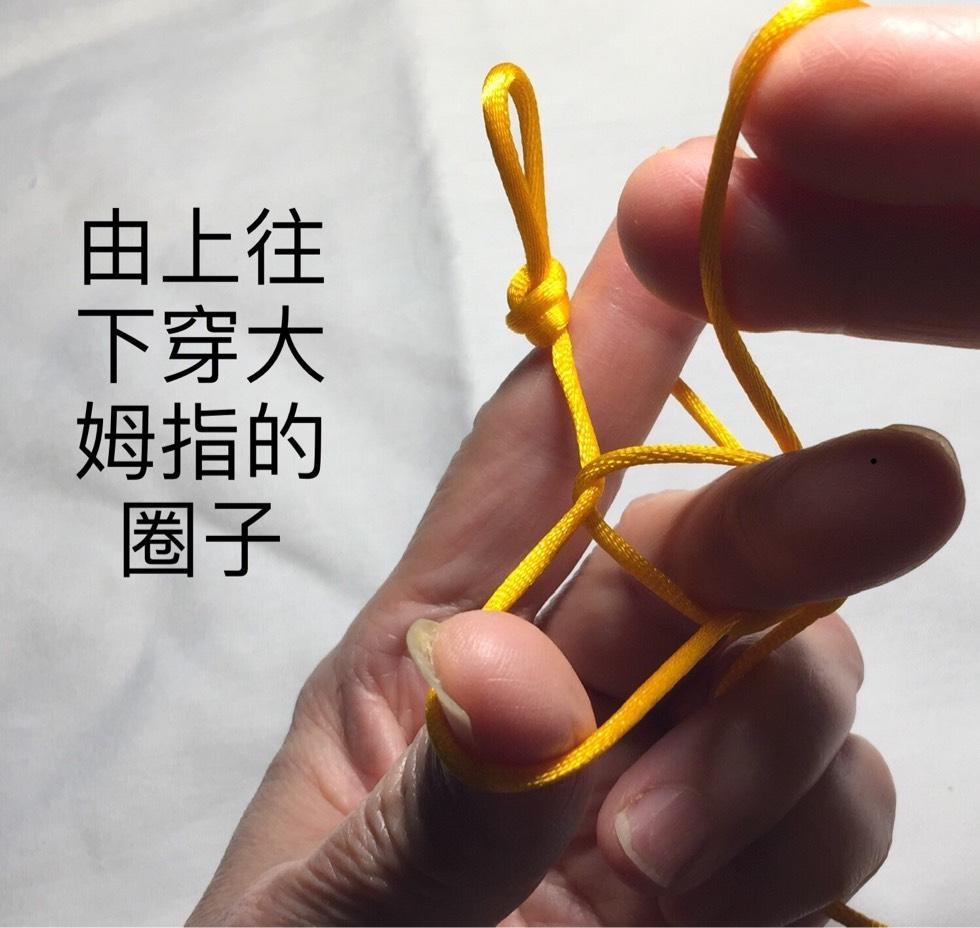 中国结论坛 佛珠串编法教程 佛珠,佛珠手串图 图文教程区 133701pvtuuh96vxpdzvvv