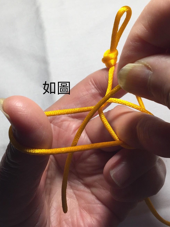 中国结论坛 佛珠串编法教程 佛珠,佛珠手串图 图文教程区 133706mmsu4p60bupb3up6