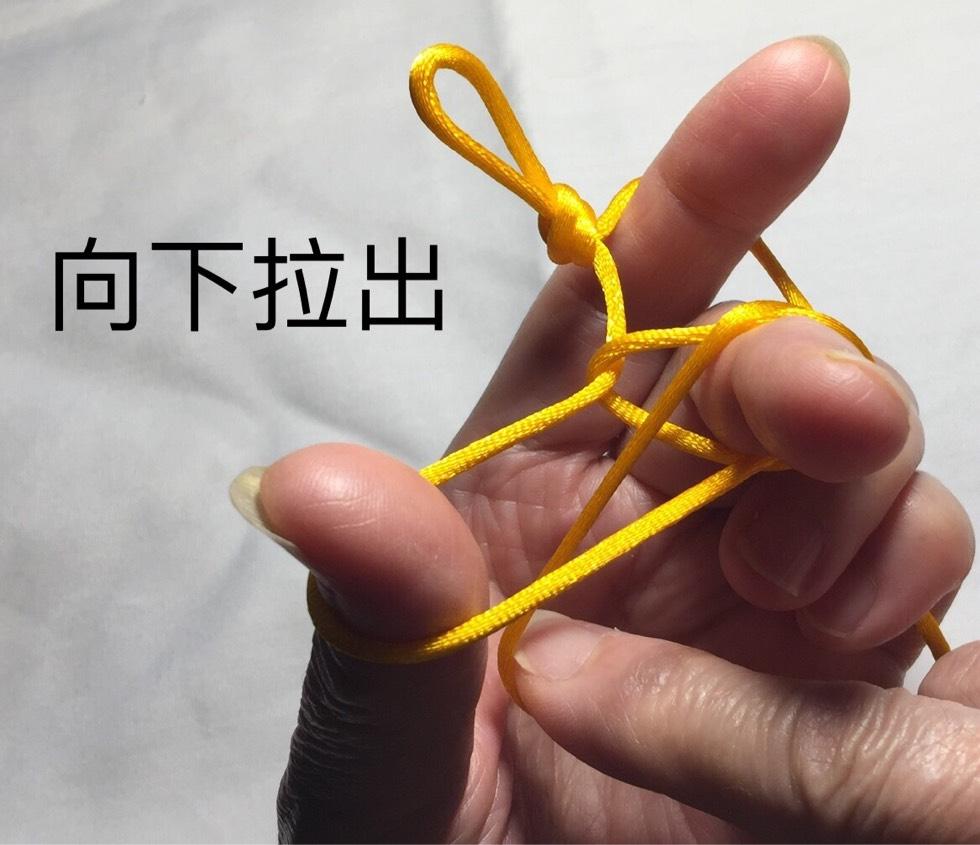 中国结论坛 佛珠串编法教程 佛珠,佛珠手串图 图文教程区 133709xemng9xn8o8hngd5