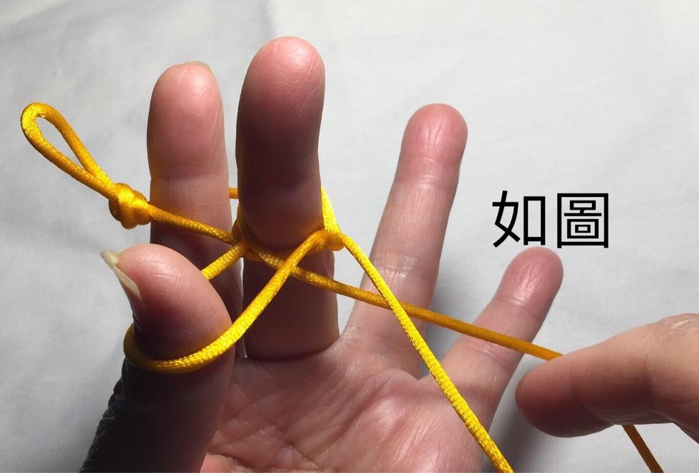 中国结论坛 佛珠串编法教程 佛珠,佛珠手串图 图文教程区 133715p22p2yay24uuy416