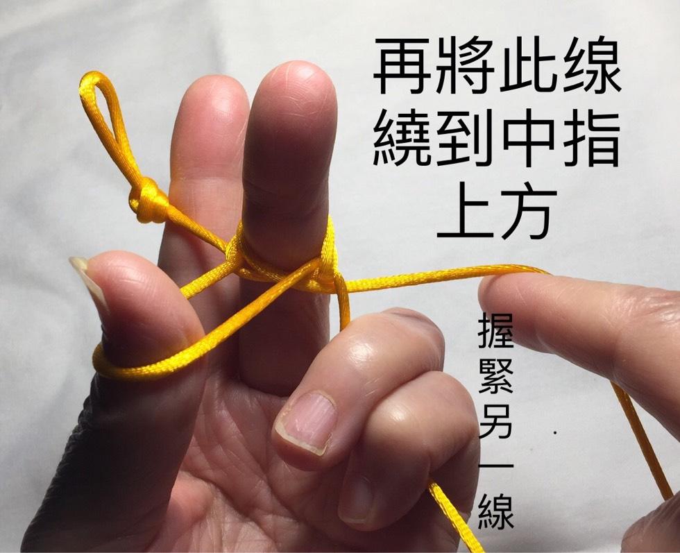 中国结论坛 佛珠串编法教程 佛珠,佛珠手串图 图文教程区 133717znwn3w3j64o1qsx6