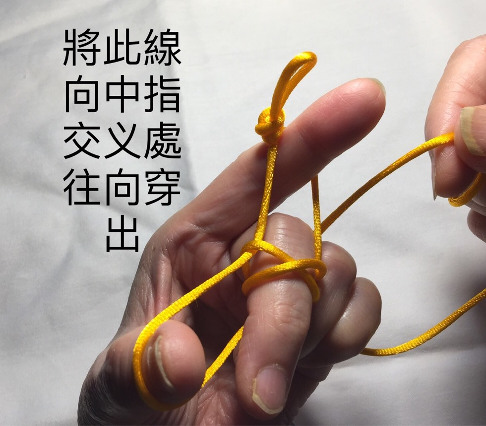 中国结论坛 佛珠串编法教程 佛珠,佛珠手串图 图文教程区 133722i9qk44ww3xjgjj32