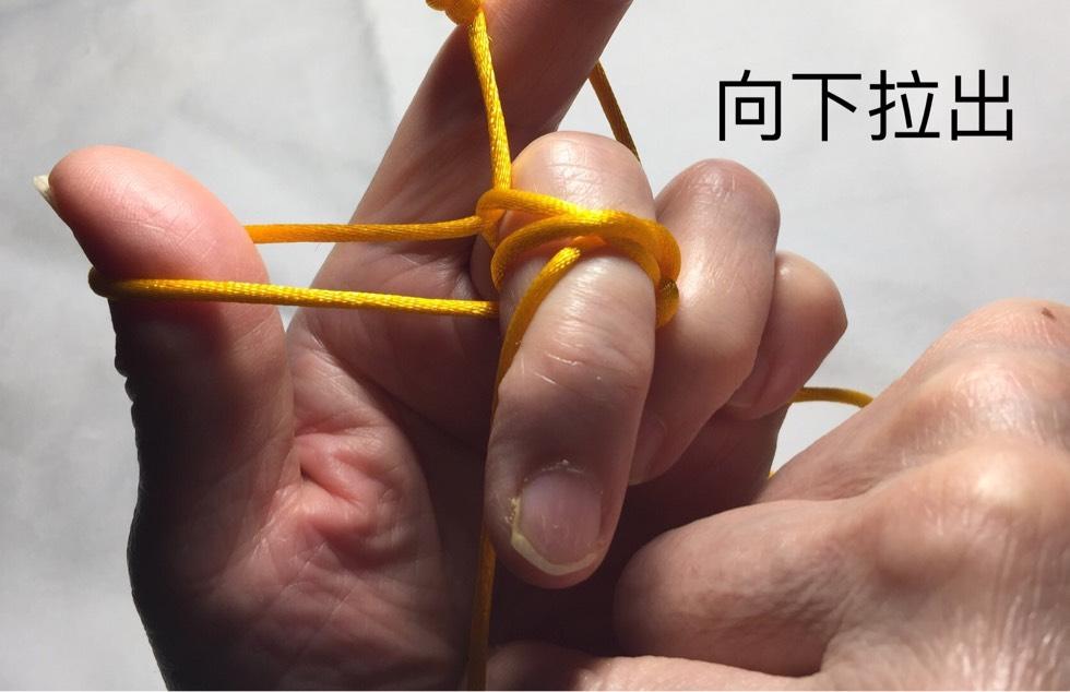 中国结论坛 佛珠串编法教程 佛珠,佛珠手串图 图文教程区 133729npmhm3p3i430ppk1