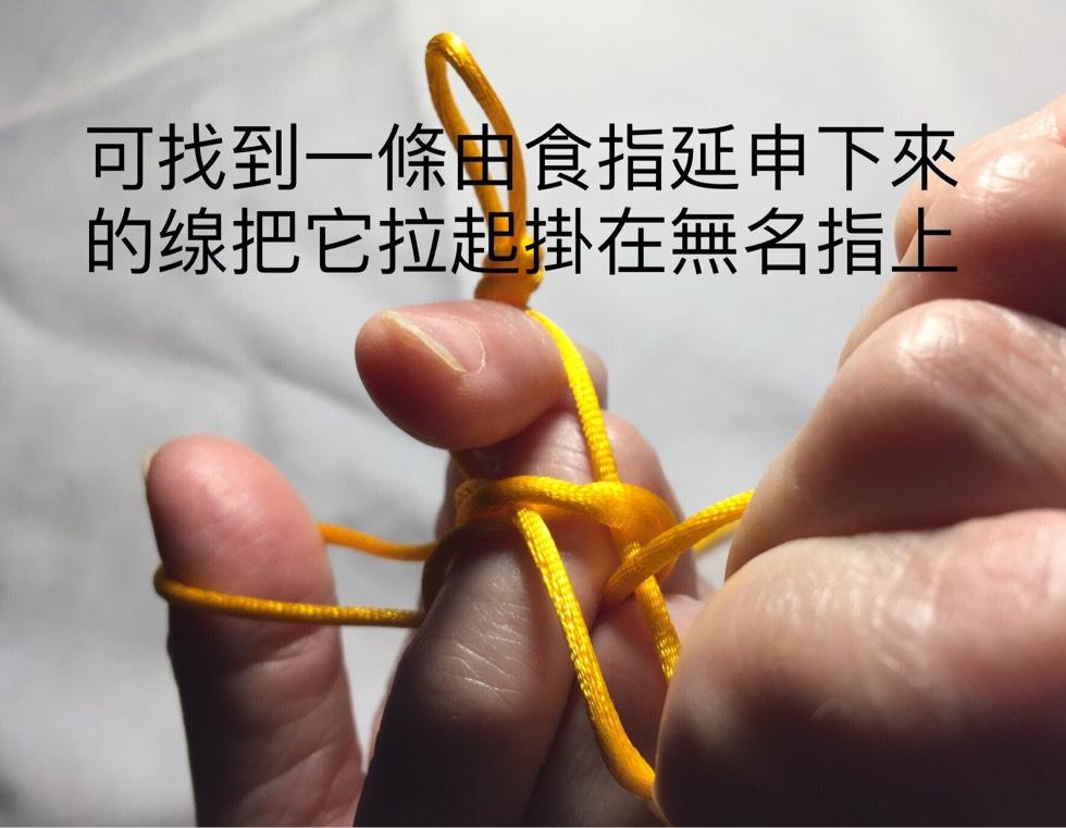 中国结论坛 佛珠串编法教程 佛珠,佛珠手串图 图文教程区 133735hh53hfhcho5mjh61