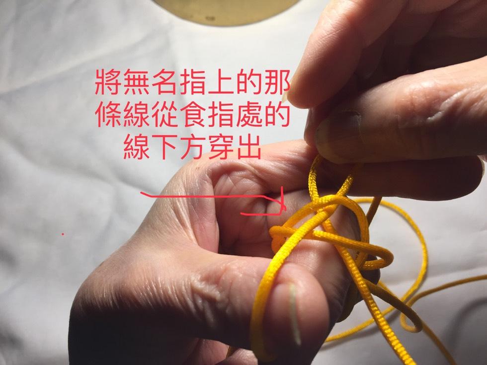 中国结论坛 佛珠串编法教程 佛珠,佛珠手串图 图文教程区 133744yzc0t90k606rtrop