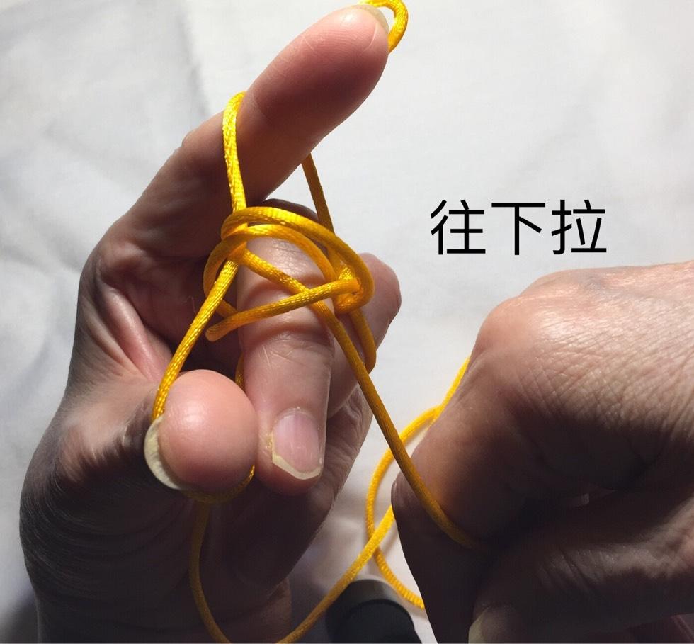 中国结论坛 佛珠串编法教程 佛珠,佛珠手串图 图文教程区 133747p922zurru79n862r