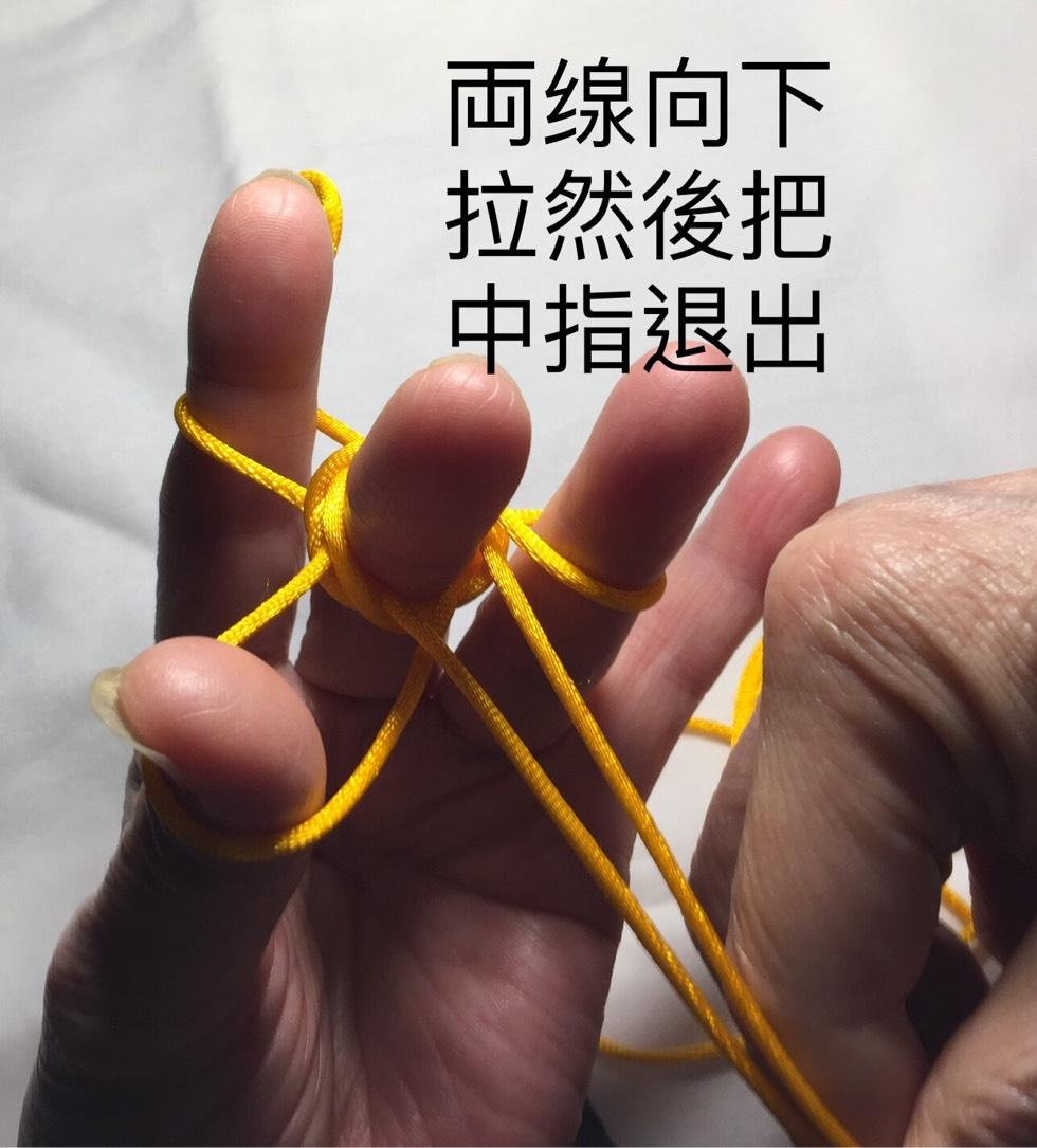 中国结论坛 佛珠串编法教程 佛珠,佛珠手串图 图文教程区 133750t29oz28j9hl9jj00