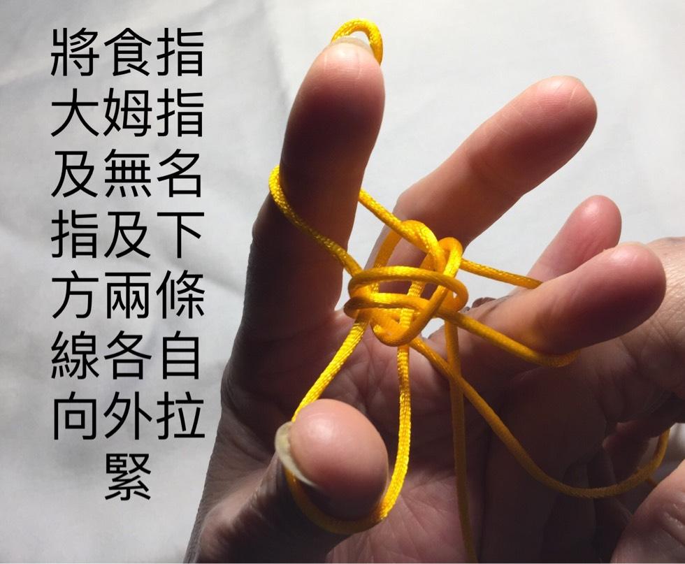 中国结论坛 佛珠串编法教程 佛珠,佛珠手串图 图文教程区 133755ed137sj188zjs7rj