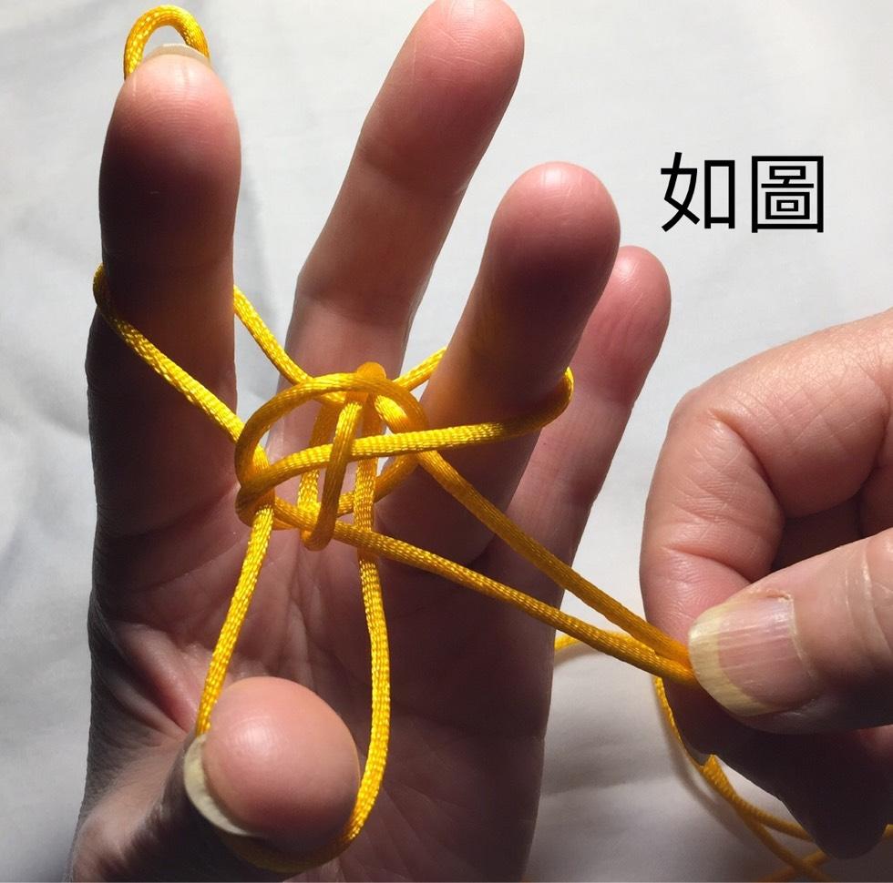 中国结论坛 佛珠串编法教程 佛珠,佛珠手串图 图文教程区 133757m4dk4o3bo0b4dd83