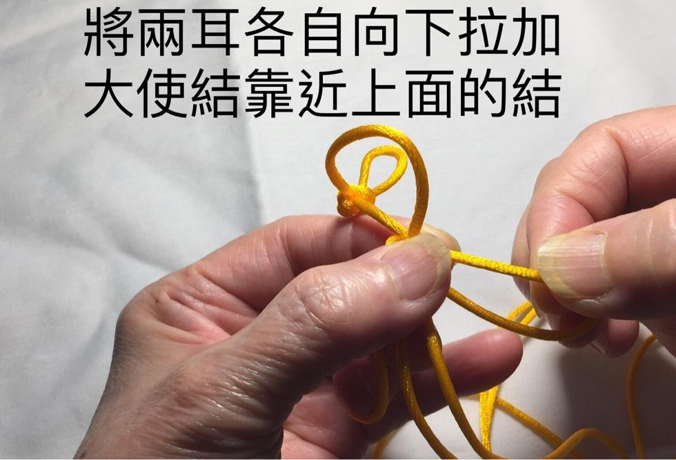 中国结论坛 佛珠串编法教程 佛珠,佛珠手串图 图文教程区 133809n4xc4jtqu5oohx4h
