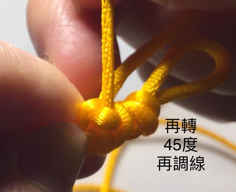 中国结论坛 佛珠串编法教程 佛珠,佛珠手串图 图文教程区 133819z94gkf898kbf9v0s